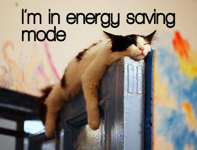 natali-brown-Energy-saving-mode
