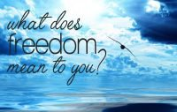 natali-brown-what-does-freedom-mean-to-you