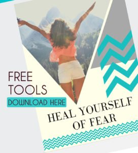 natali-brown-HEAL-YOURSELF-OF-FEAR-now