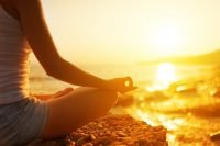 natali-brown-meditation-lady