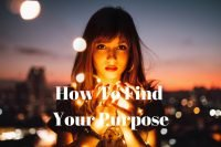 natali-brown-How-To-Find-Your-Purpose-1