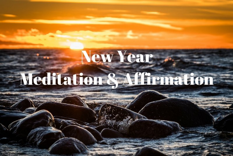 natali-brown-New-Year-Meditation-Affirmation-1